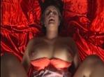 Katie Cummings – Sister Virtual Anal Sex