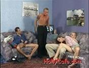 Family sex Amateur