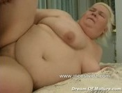 Herlover Mom big tits