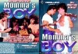 Momma's Boy (1984)