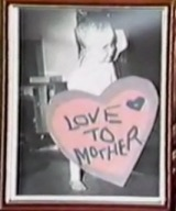 Love To Mother (1984)
