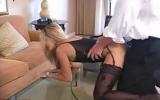 Sexy Hot Mom Fucked Cumshots Creampie