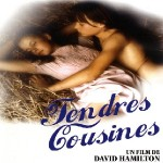 Tender Cousins 1980 – Beautiful Erotic Incest