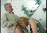 Sex With Grandpa