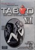 Taboo VI
