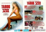 Taboo 8 – The Magic Is Back