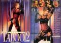 Taboo 12 (1994)