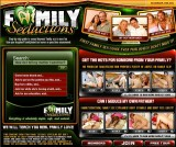 Familyseductions.com SiteRip