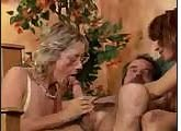 Family Orgy 2