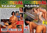 Portugal Tabou
