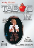 Taboo IV : The Younger Generation