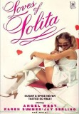 Loves Of Lolita