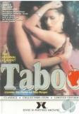 Taboo V