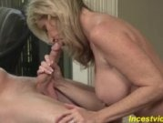 Mothers Behaving Very Badly 2 – Jodi West