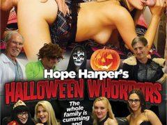 Halloween Whorrors