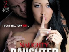 Naughty Daughter In-Laws Movie