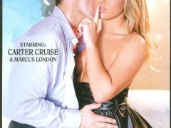 Forbidden Affairs 3 The Stepdaughter