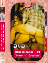 Famille Maniado 3