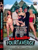 La Famille Fourtaverge