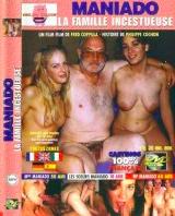 Maniado La Famille Incestueuse