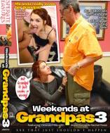 Weekends At Grandpas 3