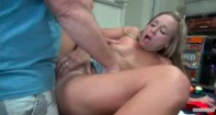 My Father In Law Fucked Me