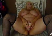 Wyoming Wynters – Naughty Mommy Seduces Her Son
