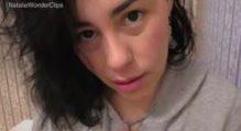 Natalie Wonder – Mommy's Taboo Rendez vous