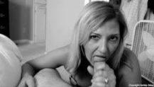 Ashley Mason – Mommies Pregnant