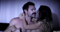 Jaye Summers – The Bad Uncle