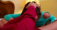 Riley Reid – Daddy's Girls