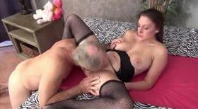 Total Slut