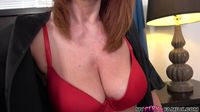 Andi James – Step-Mommy Makes Me Feel Confident